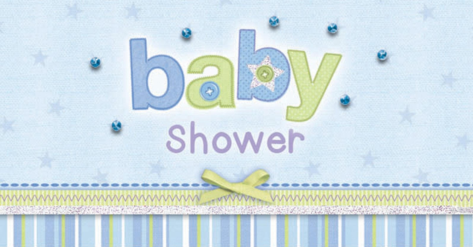 baby-shower-winsome-exotic-free-baby-shower-invitations-hp-informal ...